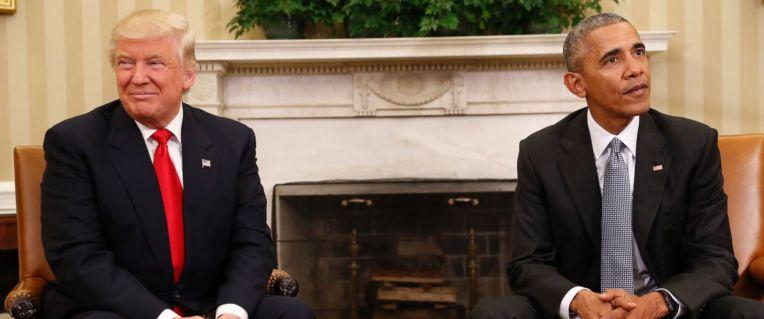 ap-trump-obama-oval-jrl-161110_12x5_1600