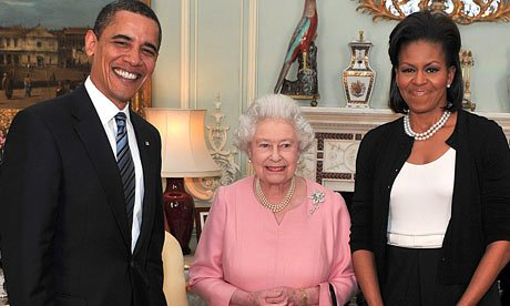 barack-obama-with-michell-007