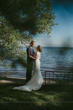 Pour voir plus de photos, n'hésitez pas à visionner notre site web: http://www.bonnalliebrodeur.com