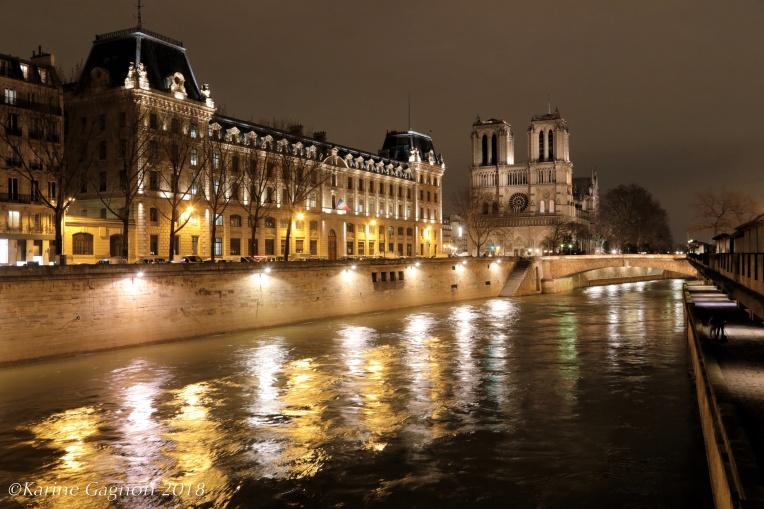 ParisVersaillesLondresWindsor2018 037