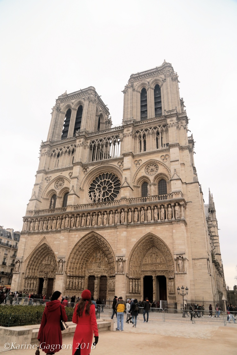 ParisVersaillesLondresWindsor2018 100