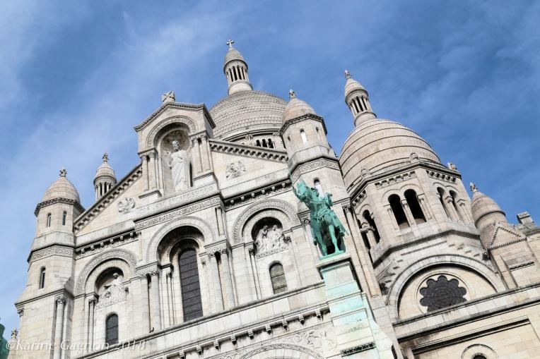 ParisVersaillesLondresWindsor2018 171