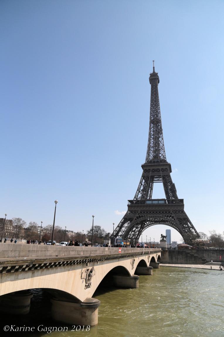 ParisVersaillesLondresWindsor2018 374