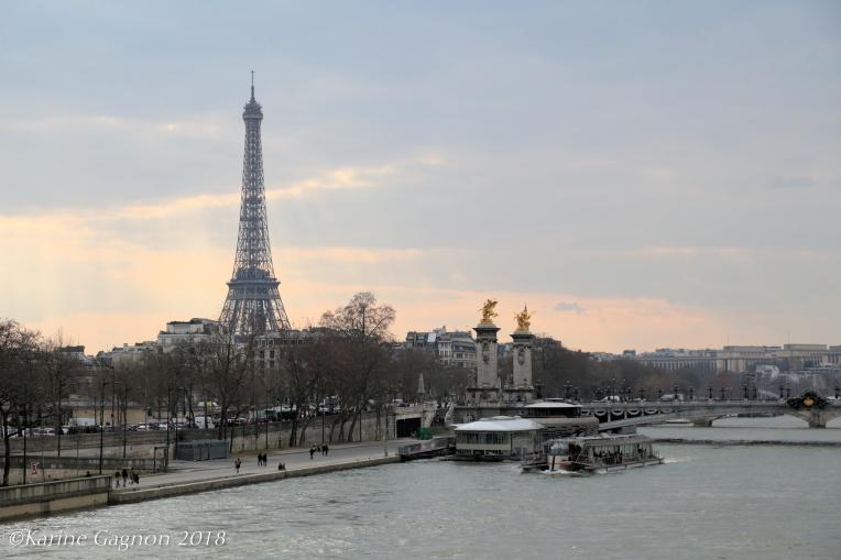 ParisVersaillesLondresWindsor2018 447